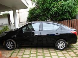 nissan black car car picker black nissan sunny