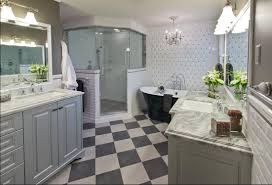 utah home designers tile tile companies in utah good home design marvelous