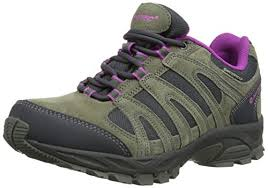 womens walking boots uk tec alto waterproof s hiking boots
