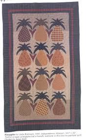 697 best pineapple images on pinterest pineapple room