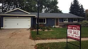 suburban twin cities home for sale has dark history west central suburban twin cities home for sale has dark history west central tribune