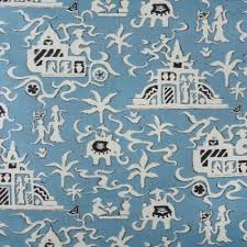 chinoiserie wrapping paper 228 best wallpaper images on fabric wallpaper