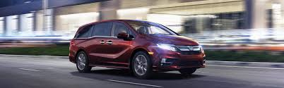 honda odyssey entertainment technology the 2018 odyssey honda canada
