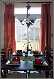 Make Curtains Out Of Sheets 106 Best Curtains Images On Pinterest Curtains Curtain Panels