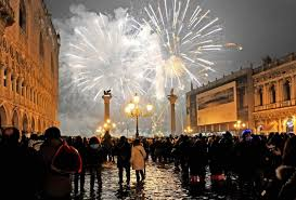 new year st new year s in venice hostelsclub
