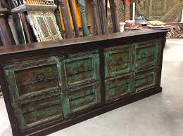 best 25 rustic buffets and sideboards ideas on pinterest