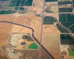 California Aqueduct Map The Delta Smelt A Tiny Fish With Big Implications Earthjustice