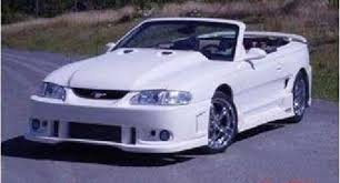 95 Mustang Interior Parts Mrbodykit Com The Most Diverse Mustang Bodykits And Mustang