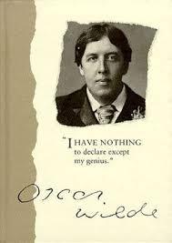 Wedding Quotes Oscar Wilde 69 Best Oscar Wilde Notes U0026 Quotes Images On Pinterest Oscars