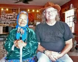 Navajo Rug Song Photo Gallery