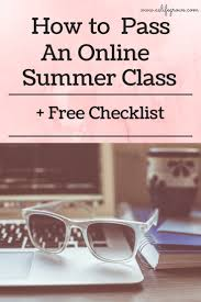 25 unique summer classes ideas on pinterest summer crafts for