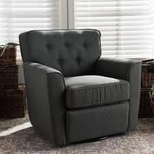 Puffy Chair Lounge Chairs You U0027ll Love Wayfair