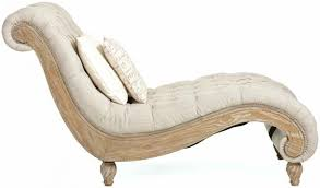 chaise overview narrow outdoor chaise longue modern surprising