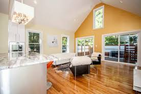 new listings luxury newton condos for rent red tree real estate