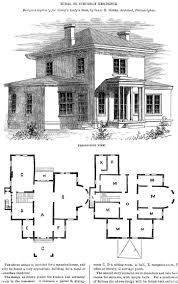 sitcom house floor plans pictures suburban house floor plan free home designs photos
