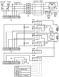 schematic electrical u2013 the wiring diagram u2013 readingrat net