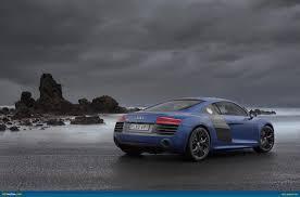 Audi R8 Specs - ausmotive com 2013 audi r8 u2013 australian pricing u0026 specs