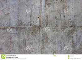 Painting On Concrete Wall by Vintage Grey Painted Plaster Concrete Wall Background Dark Edge