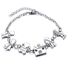 family bracelets search on aliexpress by image