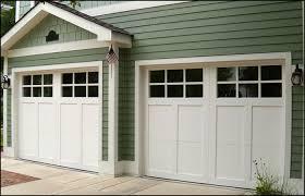Wood Overhead Doors Forest Garage Doors Chicago Carriage Style Wood Garage Doors
