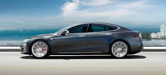 tesla png why tesla just brought back this cheaper model s inverse