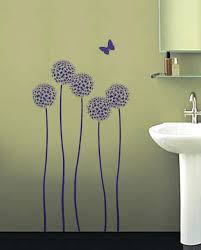 wall decor michaels wall decor stencils 55 innovative superb 30 cool ideas incredible bedroom decoration using purple flower stencil wall ideas incredible bedroom decoration using