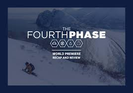 travis rice and red bull media house present the fourth phase