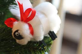 christmas ornament craft ideas for toddlers christmas decorating