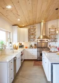 country kitchen furniture stores stunning country kitchen accessories store ausgezeichnet