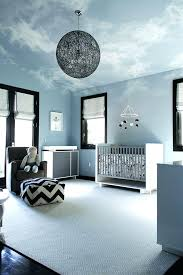 Baby Boy Bedroom Designs Chandelier For Baby Boy Nursery Kgmcharters