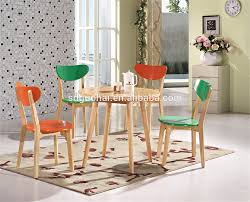 Mixed Dining Room Chairs by Solid Ash Dining Room Furniture Solid Ash Dining Room Furniture