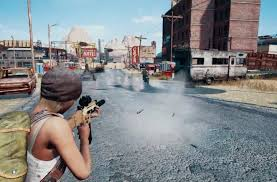 pubg new map release date pubg unveils desert map gameplay xbox and pc release dates