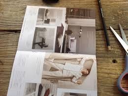 design mã bel stuttgart 16 best sofas chairs images on sofas hooks and workshop
