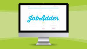 acap resume builder entry level acap resume builder examples this design open source resume parser