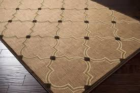 Machine Washable Runner Rugs Excellent Rug Washable Runner Rugs Nbacanottes Ideas Intended For
