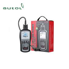 list manufacturers of obd ii abs buy obd ii abs get discount on autel distributor autel autolink ml619 can obd ii code reader abs srs