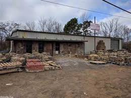 commercial real estate heber springs 19 commercial properties in