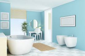 country bathroom ideas 100 images get 20 small country