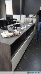 installateur cuisine installateur cuisine équipée à charleroi gosselies 2ememain be
