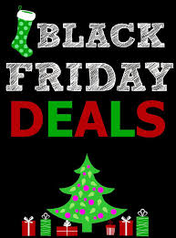 best christmas tree deals black friday black friday holiday shopping tips and bargains