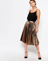 rich gold and warm black party dress ideas fashions fobia for