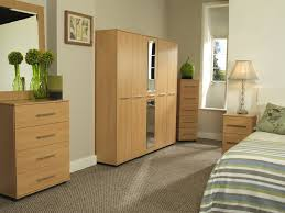 Beech And White Bedroom Furniture Beech Bedroom Furniture Bedroom Design Decorating Ideas