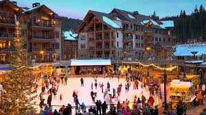top 10 most amazing winter destinations on earth cool vacation ideas