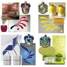 harry potter color palette inspiration u2013 design u0026 trend report