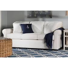 Sunbrella Indoor Sofa by 19 Best Jerry Living 2 Images On Pinterest Ellen Degeneres