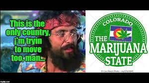 Legalize Weed Meme - legalize weed imgflip