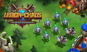 legion of heroes apk legion of chaos tides of darkness for android free at