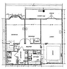 floor plans mathison retirement community methodist homes