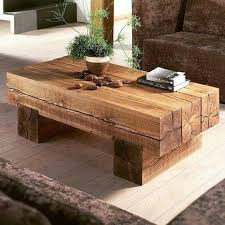 Build A Solid Wood Table Top Local Woodworking Clubs Wooden Table by 626 Me Gusta 2 Comentarios Woodworking Art Woodwork Art En