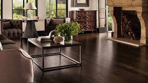carpet tile and hardwood flooring in houston